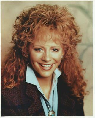 Reba McEntire 8x10 Photo Picture Very Nice Fast Free Shipping #2