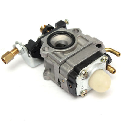 Carburetor Various Carb Strimmer Hedge Chainsaw Lawn Mower Trimmer Brush Cutter