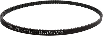 "Drag Specialties Rear Drive Belt 1"" - 131 Tooth for Harley 1204-0112"