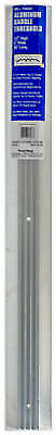 THERMWELL 4 x 1/2 x 36-Inch Aluminum Commercial Threshold CS4/36