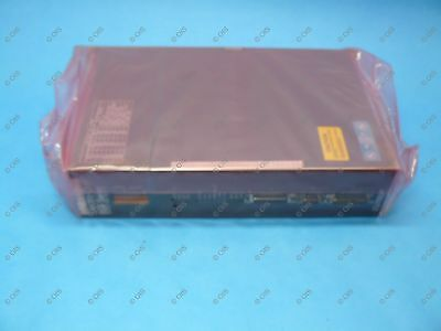 Reliance BSA-30 Electro-Craft 9106-0002 Rev S Brushless Servo Amplifier NOS