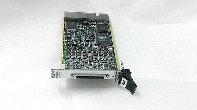 National Instruments Ni Pxi-6713