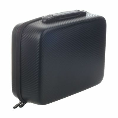1X(Carrying Case Bag Waterproof Storage Box For DJI Spark Drone & Accessory B8J2