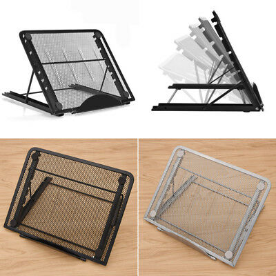 Metal Stander For Light Pad Of Diamond Painting LED Workbench Box Table Board