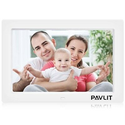 10 Inch Digital Photo Frame HD