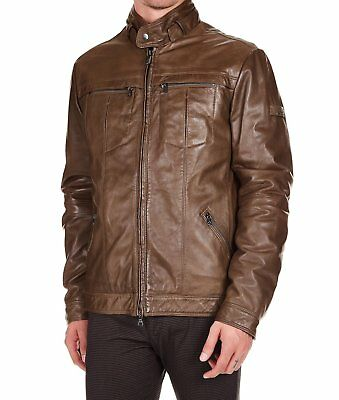 Peuterey Men's Clothing Jackets & Coats - PEU297299011855CENTERVILLEW