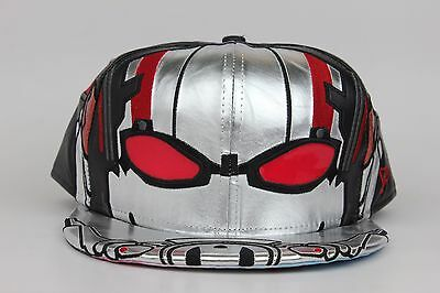 info for 98e1b 50a0b spain marvel homecoming shadow 39thirty cap d0d19 ae99b  purchase marvel  ant man character armor silver red black new era 59fifty fitted hat cap  2fba7