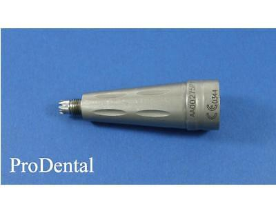 Star Titan T (Titanium) Motor To Angle Dental Handpiece Adapter - ProDental