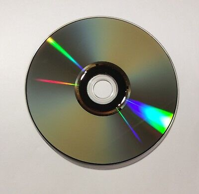 Complete your DVD TV Seasons - Almost ANY Single Replacement Disc FREE Shipping