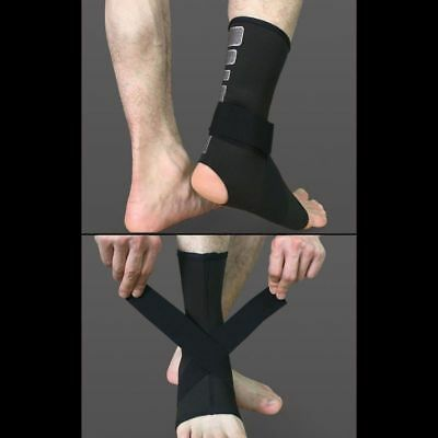 Plantar Fasciitis Night Splints for Foot Drop Orthotic Brace Pain Relief Support