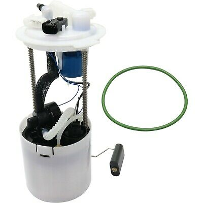 New Electric Fuel Pump Gas for Chevy Chevrolet Impala 2008-2011 23120334