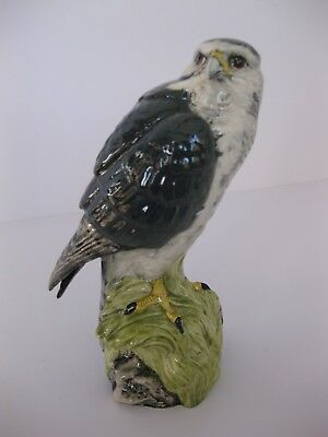 Beswick Merlin Beneagles Whisky Decanter