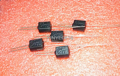 Hot  Sell   5PCS   VTL   VTL5C3   VTL5C   DIP-4   Xvive Audio Opto-Coupler