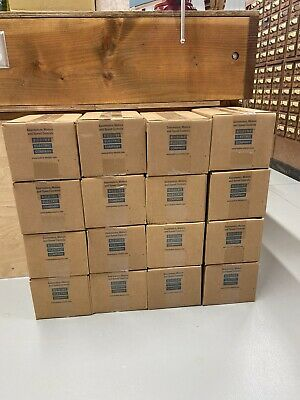 "Bodine Gear Motor 12 Volts Dc 60:1 Ratio 1/2"" Shaft For Maker Robot Science Fair"