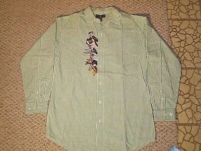 Warner Bros Studio Store 1990s multi-character embroidered adult shirts 2 for 1!