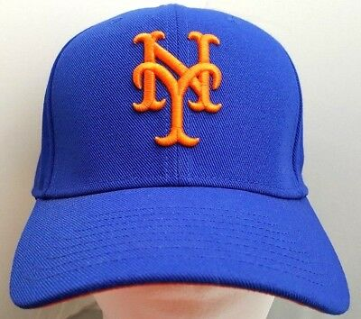 164718a32 ... usa new york mets mlb nike classic99 adjustable cap hat 22135 9ae3e