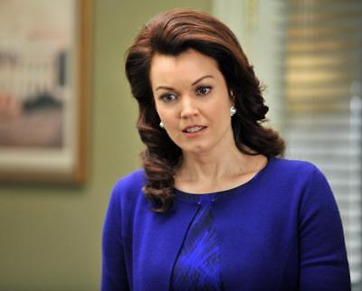 Bellamy Young 8x10 Photo Picture Very Nice Fast Free Shipping #1