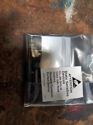 """Brand New Genuine Apple Trackpad For Macbook Air 11"""" A1370 2011, A1465 2012"""