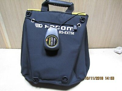 Facom BS.EXTM Express Tool mat bag heavy duty