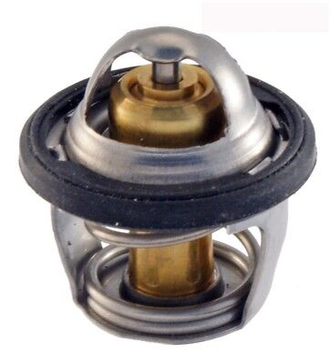 Thermostat KYMCO 50-125-150-200-250-300 RMS Temperature