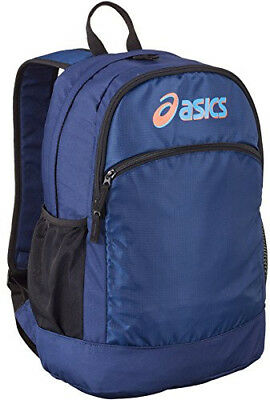 Asics Backpack - Blue