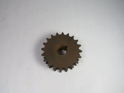 "Martin DS60A20 Stock Bore Sprocket 3/4"" 20 Teeth ! WOW !"