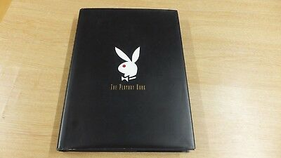 The Playboy Book - Complete Pictorial History