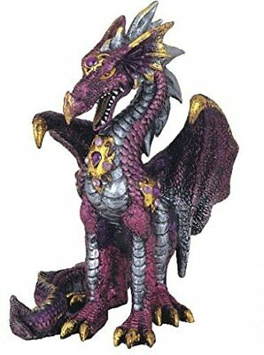StealStreet SS-G-71279 Dragon Collection Fantasy Figurine Decoration Collectible