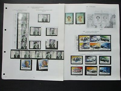 ESTATE: Australian Collection on Pages Part 5 - Must Have!! (6977)