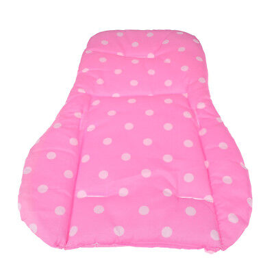Baby stroller seat soft mattresses baby carriage seat pad stroller mat~accessory