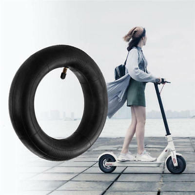 Scooter Inner Tube Accessory Assembly Spare Part Tool For Xiaomi M365 Anti-slip