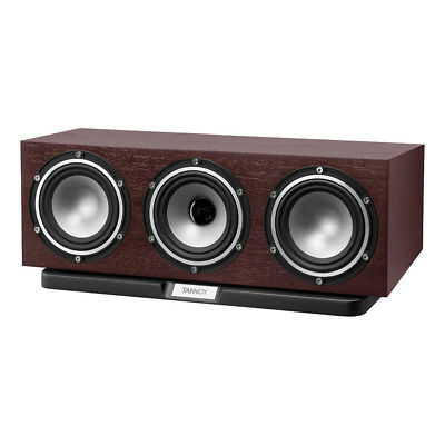 Tannoy Revolution XT C Centre Speaker Front Channel Home Cinema Vocal RRP £399