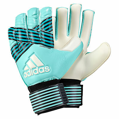 ADIDAS ACE COMPETITION Goalkeeper Gloves Football Goalie