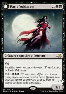Hostilite Empruntee x4 *CARTAPAPA* MAGIC MTG LUNE HERMETIQUE
