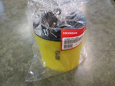 34606-2602 3A1062402M 3A10 CDI 119-2402 Nissan Tohatsu Ignition Pack 346062602M