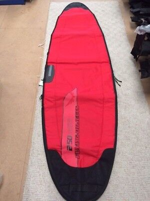 Flying Objects windsurf board bag