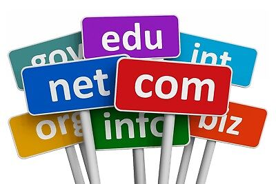 AFTERTWIST.com Domain Name