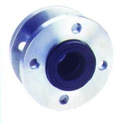 BE9830-80 Bellows - Flanged - Size 5""