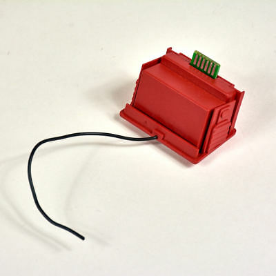 Lgb 55050 Wireless Transmitter For A Remote Controller Garden Railway Mts Dcc