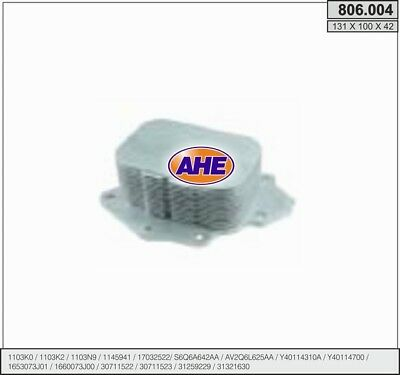 Scambiatore MAZDA 2 (DY) 1.4 CD 50kw 03-