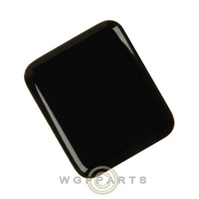 LCD Digitizer Assembly for Apple Watch Series 3 GPS 38mm Black