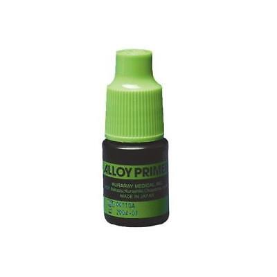 Kuraray America Inc 064KA Alloy Primer 5mL