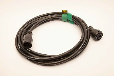 Profoto 16' Head Extension Cable for Pro-7A and Pro-7B