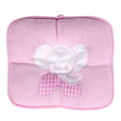 New Pillow for Baby Girl Boy Cute and Soft Pillow for Infant and Toddler Girls