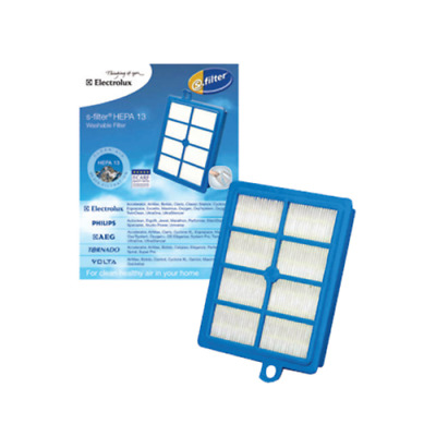 Part#EFH12W FILTER HEPA. All Offers Considered