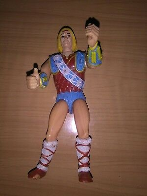 Dungeons & Dragons Actionfigur Northlord Great Barbarian