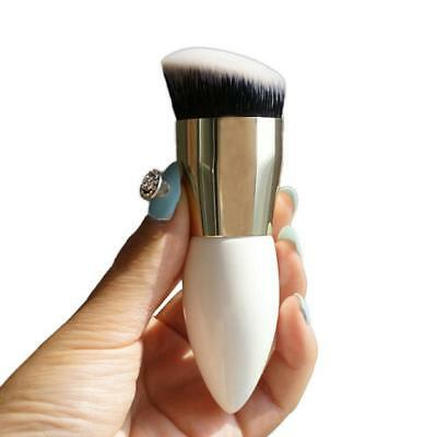Makeup Beauty Cosmetic Face Powder Blush Brush Foundation Cosmetic Brushes Tool