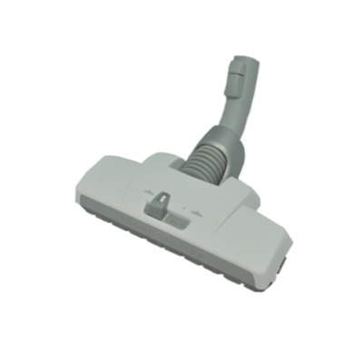 Part#2198922029 NOZZLE ENSO ZJM68FD1. All Offers Considered