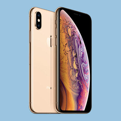 iPhone 8 - 64gb - Spacegrau Grau (Ohne Simlock) Apple Smartphone HITZESPEZIAL