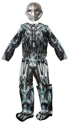Halloween Costumes For Kids Boys 10 And Up.Kids Boys Marvel Avengers Age Of Ultron Halloween Costume